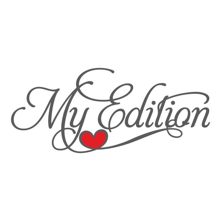 My Edition